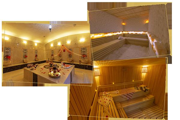 Sauna-tuzodası-hamam